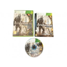 Crysis 2 - Limited Edition...