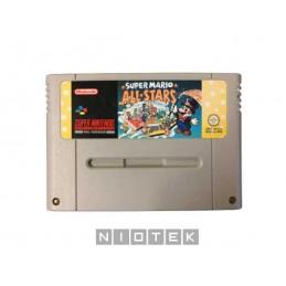 Super Mario All-Stars SCN...