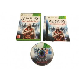 Assassin's Creed:...