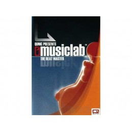 Musiclab: The Beat Master...