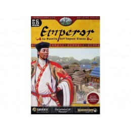 Emperor: Rise of the Middle...