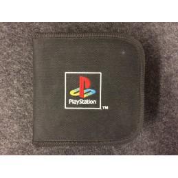 CD-case Original PS1...