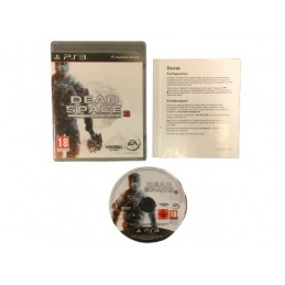 Dead Space 3 Limited...