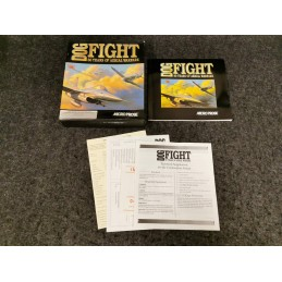 Dogfight: 80 Years of...