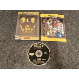 Diablo II: Lord of...