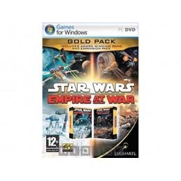 Star Wars: Empire at War...