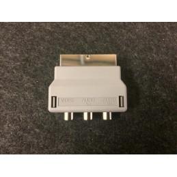 Scart Adapter Universal