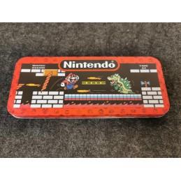 Nintendo Pennfodral...
