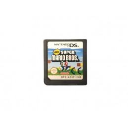 New Super Mario Bros....