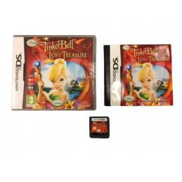 Disney Fairies: Tinker Bell...