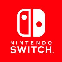 Spel till Nintendo Switch