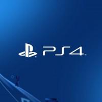 Playstation 4 Konsoler Basenheter   Niotek Games