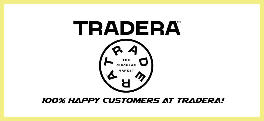 tradera100